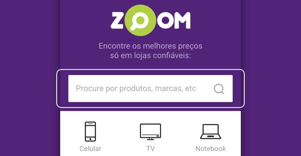 site zoom é confiável?