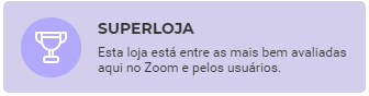 superloja.PNG